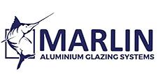 Marlin Windows