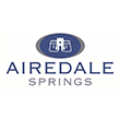 Airedale Springs