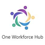 One Workforce Hub